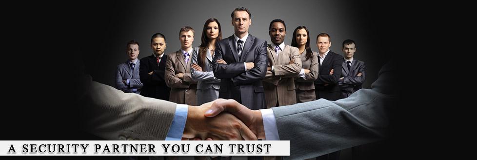 List Of Properties Management By Gabriel Management Corp